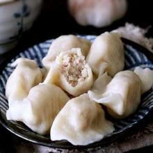 威菻饺子云吞