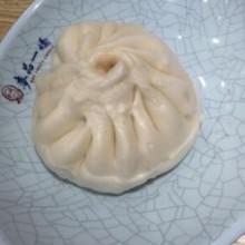 麦品一娇饺子