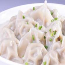 瑞丰和水饺