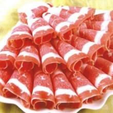韩帝园烤肉