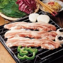 屋塔房木炭烤肉