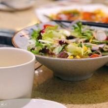 妙香居韩国料理