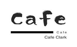 Cafe ClarkLOGO