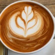 Cafe Clark