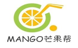 MANGO芒果帮LOGO