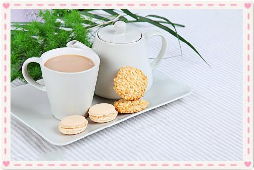 奶茶在市场上有什么优势?顶真奶茶真的好吗?