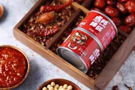 听虎邦辣酱创始人胡峤松:剖析品牌的创业之路!