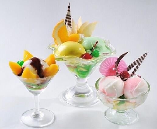 波比艾斯冰淇淋