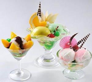 雀巢雪糕冰淇淋