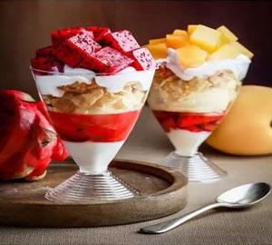 爱麦思冰淇淋