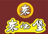 来必堡快餐LOGO