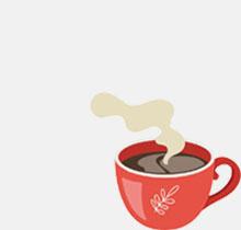 1920咖啡