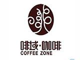啡域咖啡LOGO
