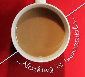 圣菲亚咖啡