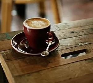 费纳约咖啡