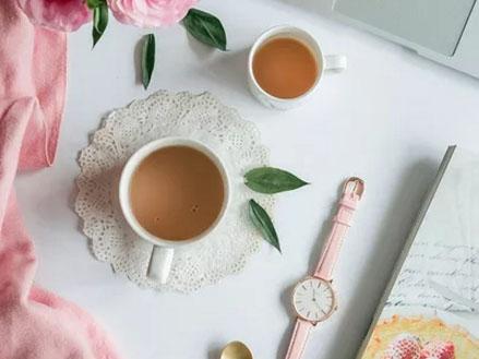 潘多拉咖啡