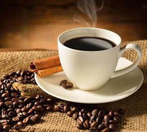 咖仑丝咖啡