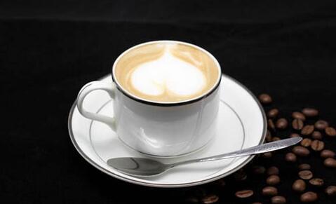 穆拉咖啡馆