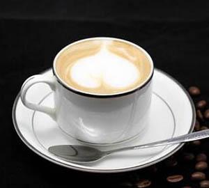 维也娜咖啡
