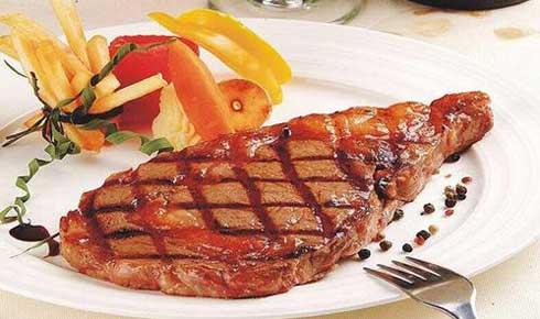 世魁牛肉加盟条件