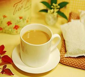 下一站奶茶