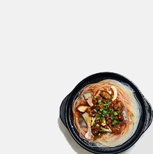 聚煲盆砂锅