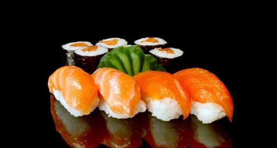 町田寿司加盟多少钱