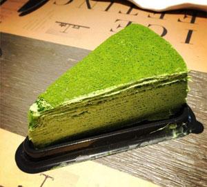 无邪日式甜品