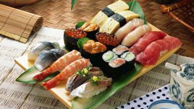 家一块寿司加盟需要什么条件?