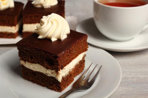 怎样选择蛋糕加盟品牌需要注意哪些问题?