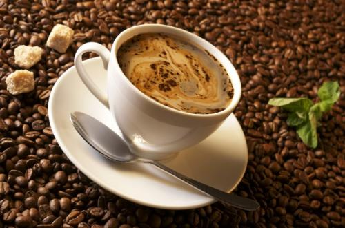 开一家咖啡店需要多少钱加盟条件有什么?