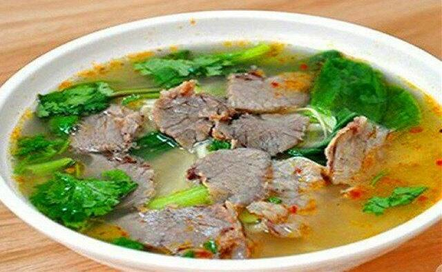 牛肉汤.jpg