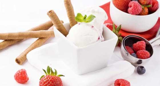 冰冰淇淋加盟