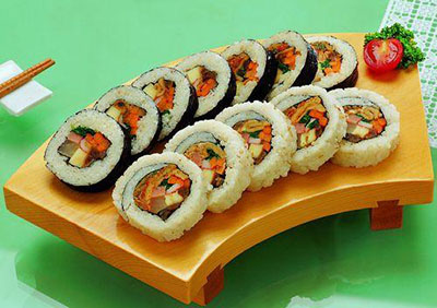 诚屋寿司为什么这么火?这么多人想要加盟?