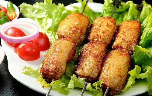 加盟阿里巴巴烧烤怎么样需要满足什么条件?