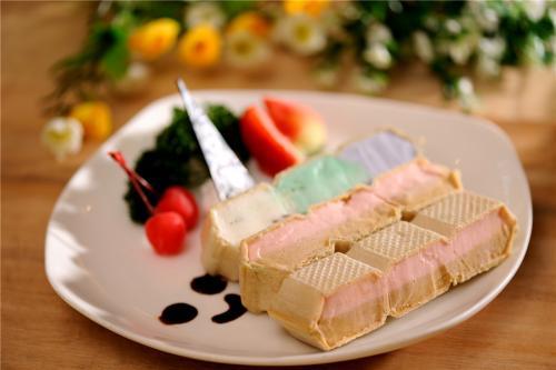 现在加盟安妮公主冰淇淋好吗有什么加盟条件?