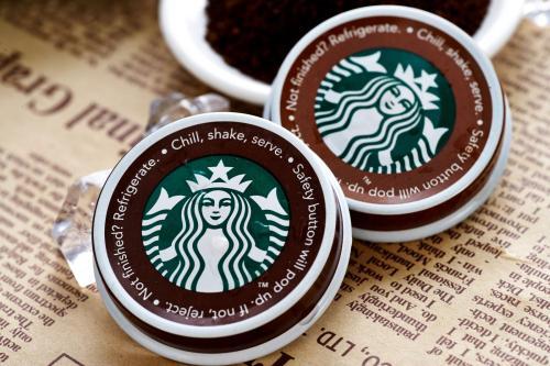 星巴克咖啡店加盟条件是什么需要多少加盟费?