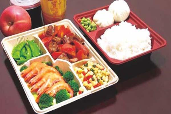 杭州佰佳旺快餐加盟费用如何