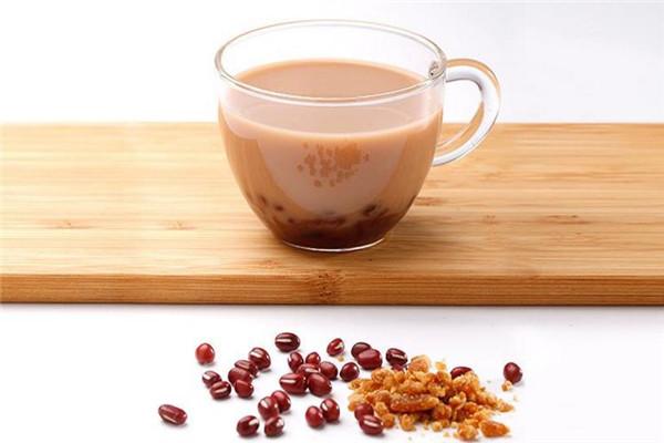 台萃奶茶加盟多少钱利润怎么样
