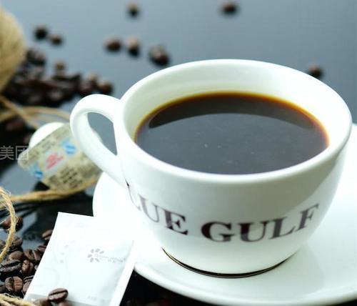 蓝湾咖啡加盟费是多少有什么加盟条件?