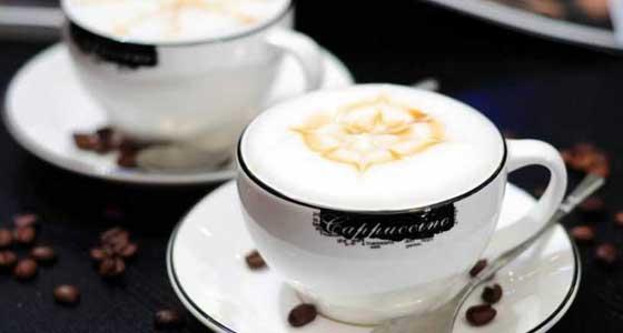 百美香奶茶加盟