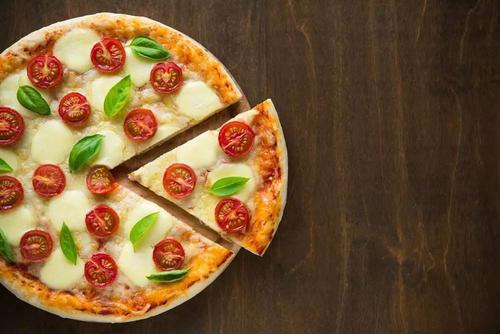 米萨德披萨加盟为何能立足市场呢?