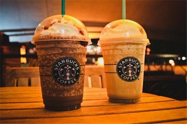 星巴克咖啡加盟费多少优势在哪