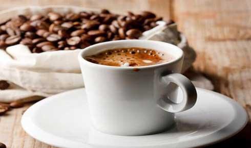 蓝卡咖啡加盟