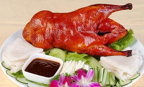 老北京烤鸭加盟费是多少有什么加盟条件?