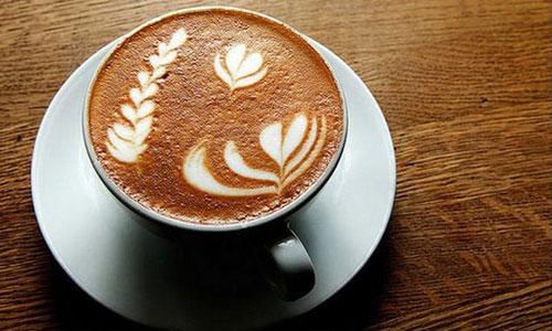 一半一伴咖啡加盟费是多少加盟条件是什么?