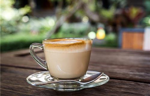 大台北奶茶加盟怎么样加盟费是多少?