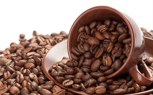 云南小粒咖啡加盟怎么样加盟费是多少?