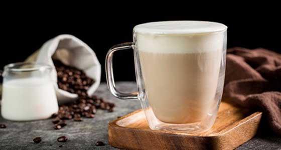 益禾堂奶茶加盟费多少加盟有什么优势?