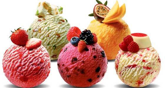 妙恋雪冰淇淋加盟怎么样加盟需要什么条件?